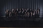 BHS Select Chorus