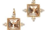 Fabiola Earrings