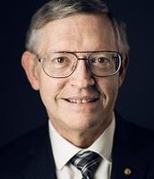 William E. Moerner