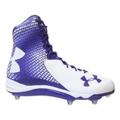Section 4: cleats