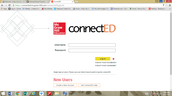 Wonders Online Component