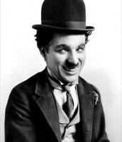 1920s movie star