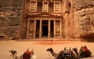 jordan_petra_temple