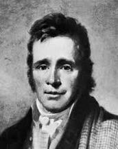 About James Hogg: