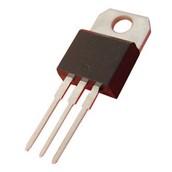 Transistor(1948)