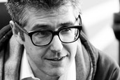 Ira Glass @ the Kauffman Center