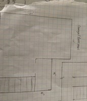 Original Floor Plan: Basement