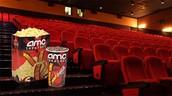 AMC Movies