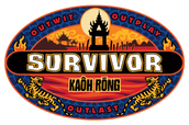 Library Survivor starts February 17th!