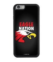EPHS Eagle nation