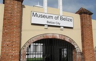 #10 Top Tourist Activity: Learn At The Museum Of Belize