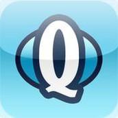 Download the Destiny Quest App