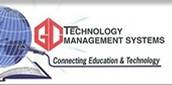 Technology Management Systems
