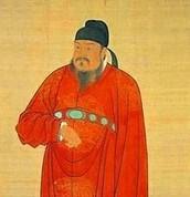 Tang Gaozong
