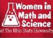Women in Math and Science (WIMS)