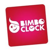 Bimbo'clock