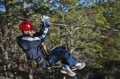 Benefits of Edge Adventure Parks