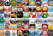 An app by Sokolware LLC