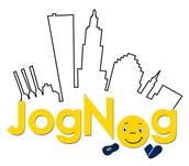 Amplify Market Spotlight - JogNog