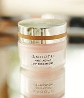 FREE Smooth Lip Treatment with any order for Michele's Online event