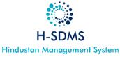 H-SDMS