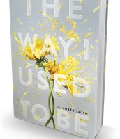 The Way I Use to Be by Amber Smith