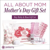 A Special Gift for your Mom or perhaps for yourself!