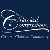 Classical Conversations believes in parents!