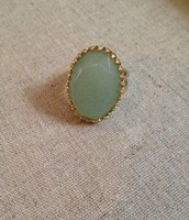 Camilla Ring Size 6 $24.50