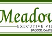 Meadowood Executive Village, Bacoor Cavite