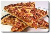 Vinus bacon