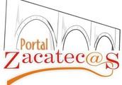 Grupo Zacatecas