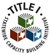 Five Schools in Region 11 Named Title 1 Best Practice Schools
