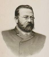 DR. GUSTAV JAEGER