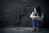 Homeless Teens In America
