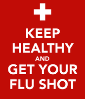 Fight the Flu!!