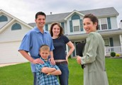 Real Estate Buying: How To Make The Process A Good One