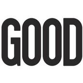 The Good: