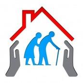 Nursing Home Care Act: