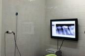 Radiografia Digital