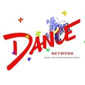 Professional Dance Network