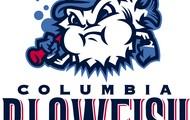 Columbia Blowfish Reading Rewards Program
