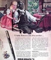 Uncle Tom's Writings