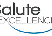 Salute to Excellence-June 9 at Satellite at 6:00 PM