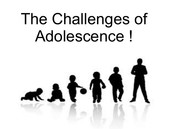 Chapter 4, Adolescence