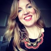 Stella & Dot Independent Stylist, Sophie Wills