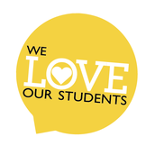 Student Appreciation Weeks:  Mon. 9/12 -  Fri., 9/23 - All Schools