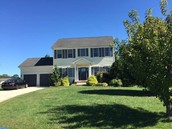 295 Galway Ct.