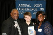 6th Annual Joint Juvenile Conference