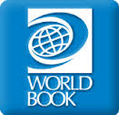 World Book Student and World Book Kids